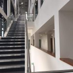 Tameside AEC College, Manchester
