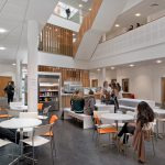 Tameside ALC College, Manchester