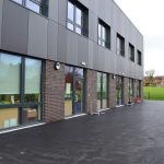 Blackrod Primary School, Phase 2, Bolton
