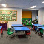 Blackrod Primary School, Phase 2, Bolton