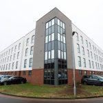 DPOW Hospital, Key Worker Accommodation, Grimsby