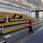 Dixons Sixth Form Academy, Bradford