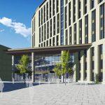Liverpool International College - Kaplan
