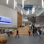 Liverpool International College - Kaplan
