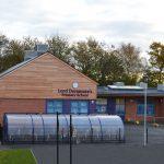 Priority Schools Batch – Yorkshire
