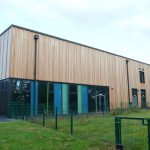 St Mary's Primary School, Malton