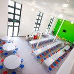 Grangefield Academy