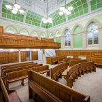 Middlesborough Town Hall