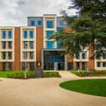 Sheraton Park Student Accommodation