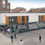 Liverpool Schools Investment Programme (LSIP)