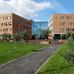 St Julie's School, Liverpool