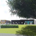 St Mary's Primary School, Malton