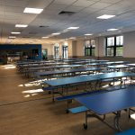 Turton High School, Bolton